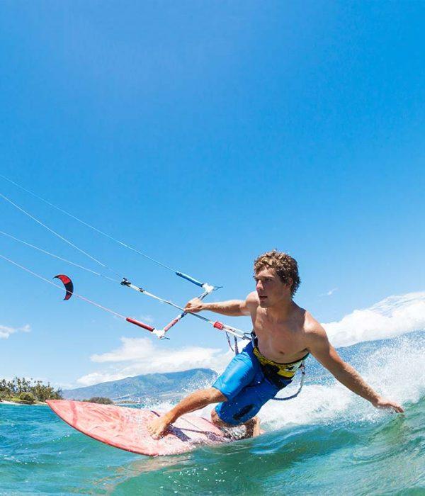 kite-surfing-small.jpg